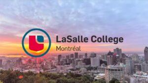La Salle College