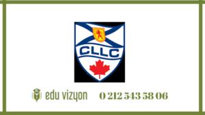 CLLC Halifax Dil Okulu