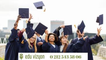 Yurtdışında eğitim alınabilecek en iyi ülkeler