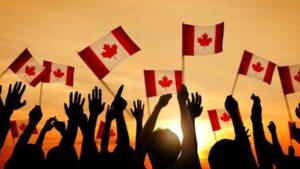 Kanada'da Eğitim