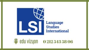 LSI Toronto Dil Okulu