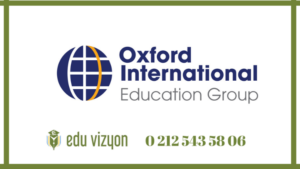 Oxford International Brighton Dil Okulu