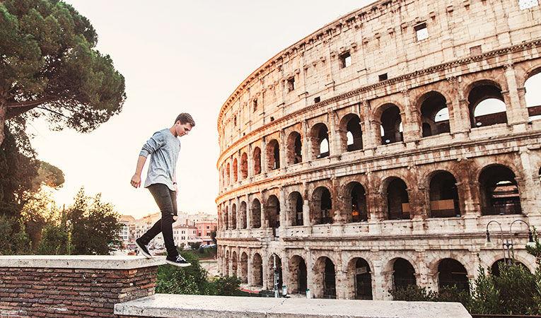 İtalya devlet üniversiteleri