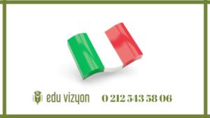 İtalya'nın En iyi Üniversiteleri