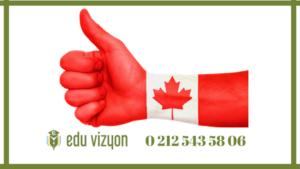 Kanada'da en iyi MBA programları