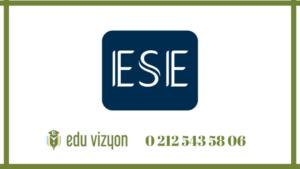 ESE Malta dil okulu fiyatları