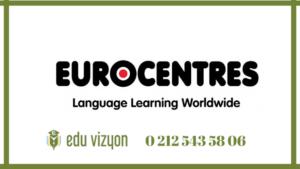 Eurocentres Cambridge dil okulu