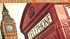 İngiltere dil okulları hakkında