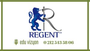 Regent Cambridge