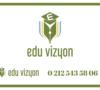 Yurtdışı eğitim Franchise – Bayilik – Şube